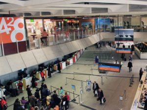 aeroport-roissy-charles-de-gaulle-2