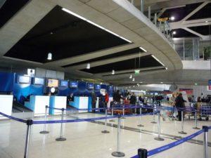 aeroport-roissy-charles-de-gaulle-3