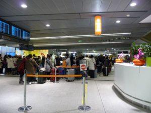 aeroport-roissy-charles-de-gaulle-4