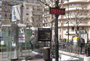 metro-anatole-france