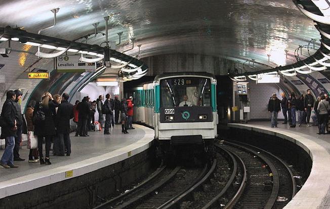 metro-arts-et-metiers