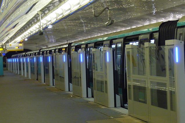 metro-berault