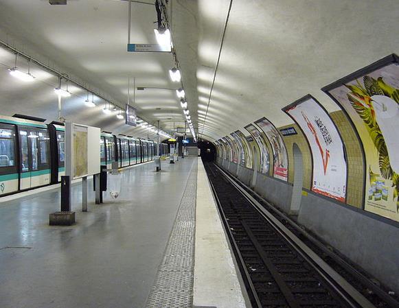 metro-chateau-de-vincennes
