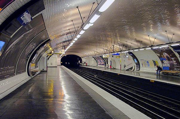 metro-europe