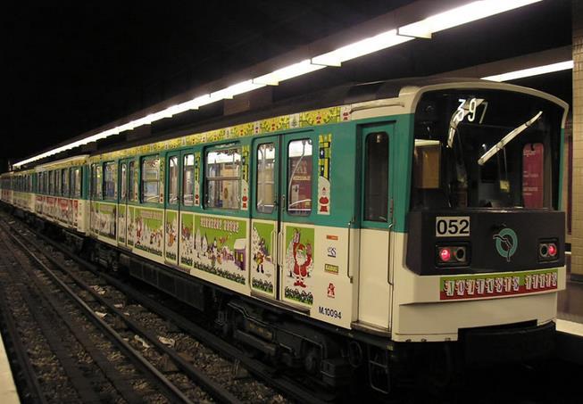 metro-gallieni