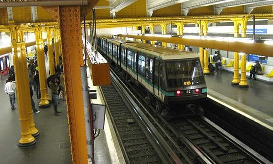 metro-gare-de-lyon
