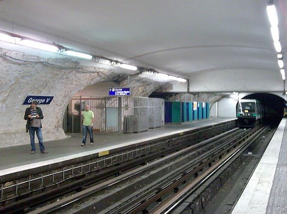 metro-georges-5