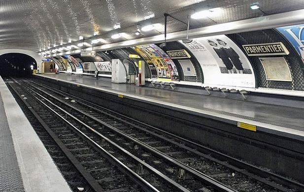 metro-parmentier