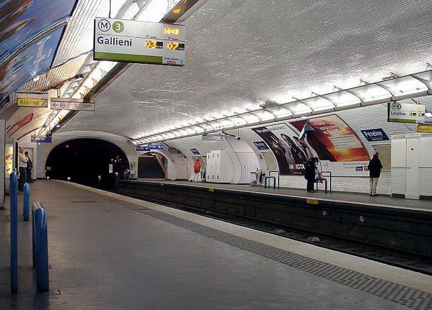metro-pereire
