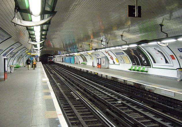metro-pont-de-neuilly