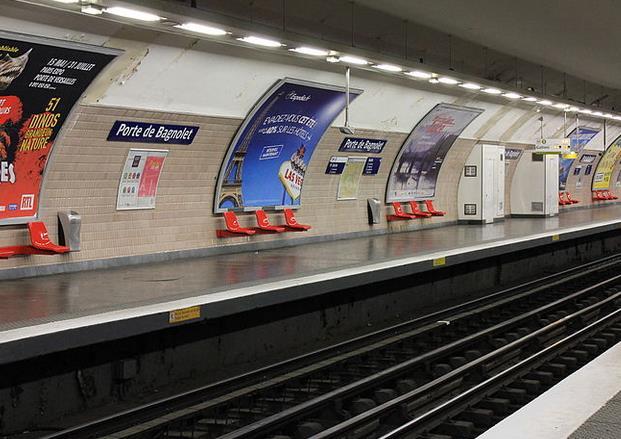 metro-porte-de-bagnolet
