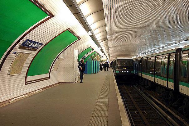 metro-porte-maillot