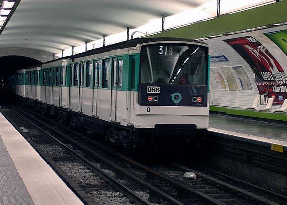 metro-quatre-septembre