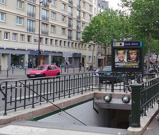 metro-reuilly-diderot