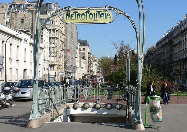 metro-rome