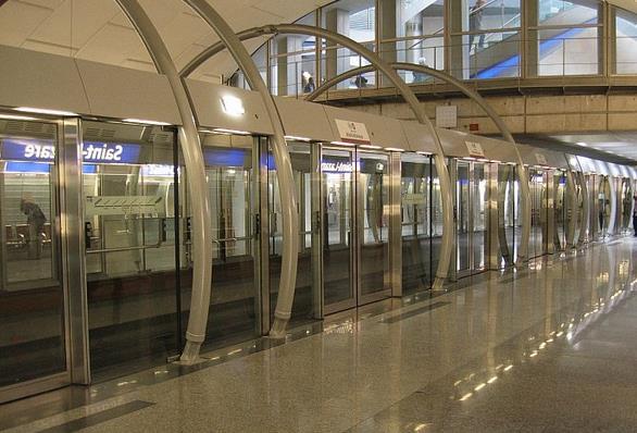 metro-saint-lazare
