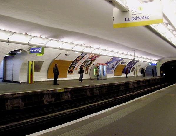 metro-saint-paul
